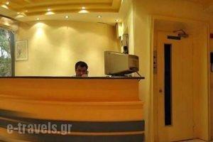 Alma_best prices_in_Hotel_Central Greece_Attica_Athens