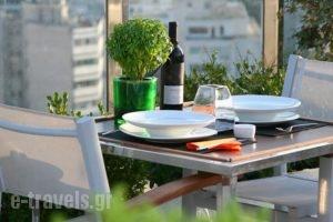 Dorian Inn_best prices_in_Hotel_Central Greece_Attica_Athens