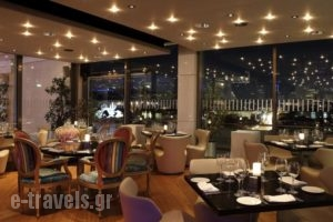 Hilton Athens_holidays_in_Hotel_Central Greece_Attica_Athens