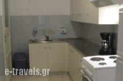 Delice Hotel – Family Apartments in Athens, Attica, Central Greece