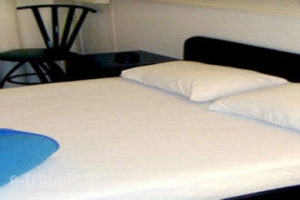 Zorbas_lowest prices_in_Room_Central Greece_Attica_Athens