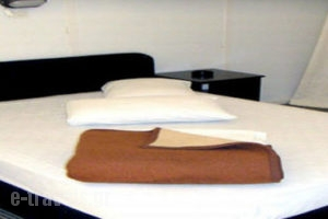 Zorbas_best prices_in_Room_Central Greece_Attica_Athens