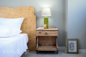 Live in Athens short stay apartments_holidays_in_Apartment_Central Greece_Attica_Athens