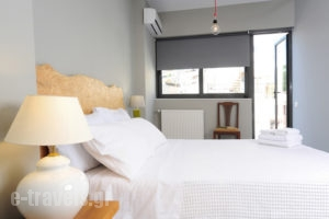 Live in Athens short stay apartments_best prices_in_Apartment_Central Greece_Attica_Athens