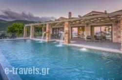 Artina Villa in Athens, Attica, Central Greece