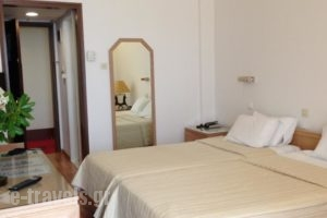Best Western Candia Hotel_lowest prices_in_Hotel_Central Greece_Attica_Athens