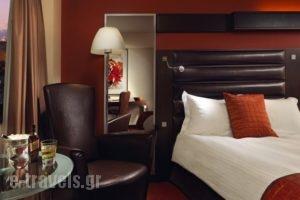 Crowne Plaza AthensCity Centre_best deals_Hotel_Central Greece_Attica_Athens