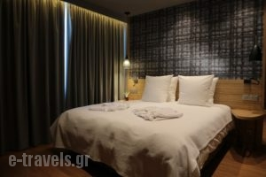 Wyndham Grand Athens_accommodation_in_Hotel_Central Greece_Attica_Athens