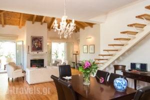 Nina Residence_best deals_Room_Ionian Islands_Zakinthos_Kypseli