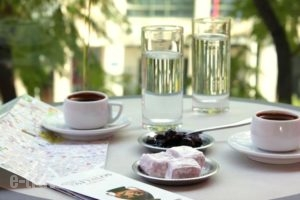 Attalos Hotel_travel_packages_in_Central Greece_Attica_Athens