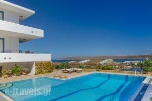 Sounio Villa_accommodation_in_Villa_Central Greece_Attica_Athens