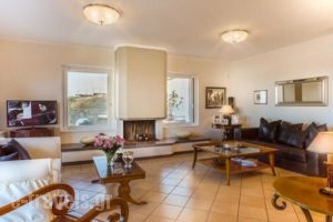 Sounio Villa_travel_packages_in_Central Greece_Attica_Athens