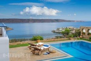 Sounio Villa_best prices_in_Villa_Central Greece_Attica_Athens