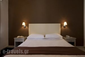 Hotel Adonis_lowest prices_in_Hotel_Central Greece_Attica_Athens