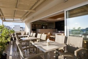 Hotel Adonis_holidays_in_Hotel_Central Greece_Attica_Athens