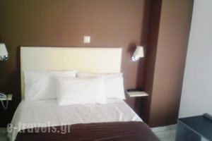 Hotel Adonis_best prices_in_Hotel_Central Greece_Attica_Athens