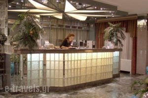 Xenophon Hotel_travel_packages_in_Central Greece_Attica_Athens