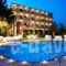 Parnis Palace_lowest prices_in_Hotel_Central Greece_Attica_Athens