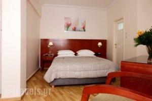 Attalos Hotel_best deals_Hotel_Central Greece_Attica_Athens