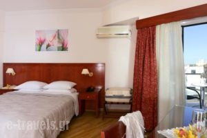 Attalos Hotel_holidays_in_Hotel_Central Greece_Attica_Athens