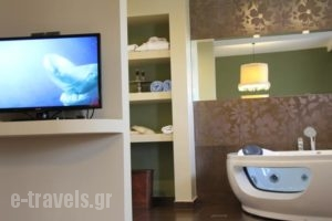 Andromeda Suites_travel_packages_in_Central Greece_Attica_Athens