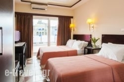 Best Western Hotel Pythagorion in Athens, Attica, Central Greece