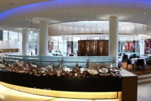 Hilton Athens_best prices_in_Hotel_Central Greece_Attica_Athens
