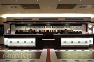 Crowne Plaza AthensCity Centre_lowest prices_in_Hotel_Central Greece_Attica_Athens