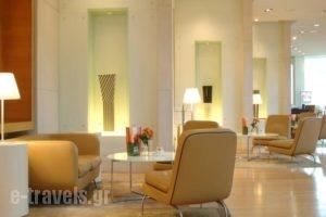 Hilton Athens_best deals_Hotel_Central Greece_Attica_Athens