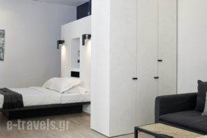 Innathens_lowest prices_in_Hotel_Central Greece_Attica_Athens