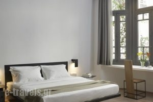 Innathens_holidays_in_Hotel_Central Greece_Attica_Athens