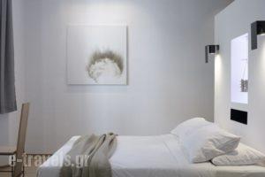 Innathens_best prices_in_Hotel_Central Greece_Attica_Athens