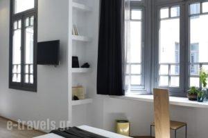 Innathens_best deals_Hotel_Central Greece_Attica_Athens