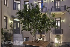 Innathens_accommodation_in_Hotel_Central Greece_Attica_Athens