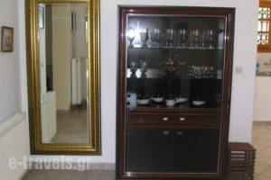 Rose Garden Holiday Home_best prices_in_Hotel_Central Greece_Attica_Athens
