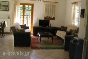 Rose Garden Holiday Home_best deals_Hotel_Central Greece_Attica_Athens