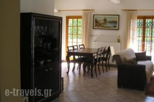 Rose Garden Holiday Home_lowest prices_in_Hotel_Central Greece_Attica_Athens