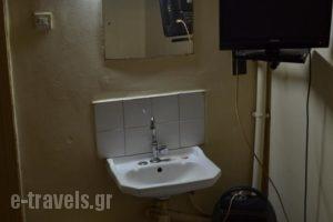 Ikaros_best prices_in_Hotel_Central Greece_Attica_Athens