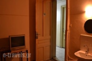 Ikaros_lowest prices_in_Hotel_Central Greece_Attica_Athens