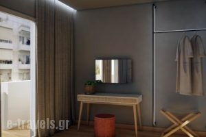 Lotus Center_best deals_Hotel_Central Greece_Attica_Athens