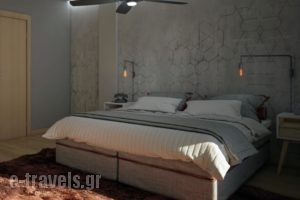 Lotus Center_lowest prices_in_Hotel_Central Greece_Attica_Athens