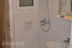 Exarchion Hotel_holidays_in_Hotel_Central Greece_Attica_Athens