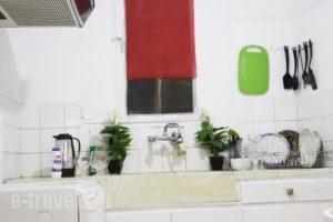 Mikonos Apartment_best deals_Apartment_Central Greece_Attica_Athens