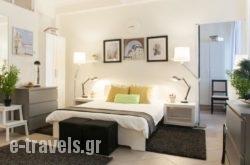 Malliott Apartment Praxitelous in Athens, Attica, Central Greece