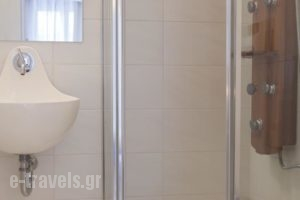 Kimon Athens Hotel_lowest prices_in_Hotel_Central Greece_Attica_Athens