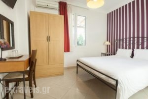 Kimon Athens Hotel_travel_packages_in_Central Greece_Attica_Athens