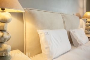 Kimon Athens Hotel_best prices_in_Hotel_Central Greece_Attica_Athens