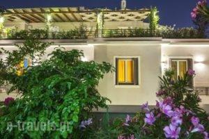Kimon Athens Hotel_holidays_in_Hotel_Central Greece_Attica_Athens