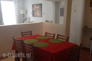 Ifigenia's Apartment_holidays_in_Apartment_Central Greece_Attica_Athens