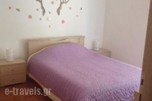 Ifigenia's Apartment_travel_packages_in_Central Greece_Attica_Athens